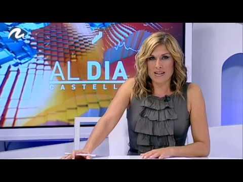 Open Media Solutions en TV Mediterraneo