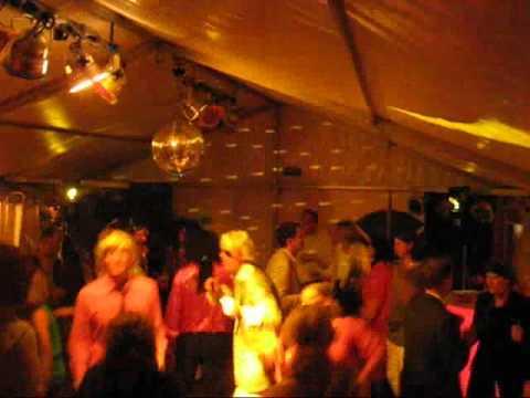 DANCE FACTORY Disco Dance Classics