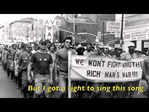 Bring 'Em Home by Pete Seeger