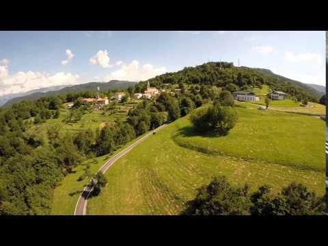 L'apprendimento collettivo nell'area transfrontaliera Italia - Slovenia (PARTE 2)