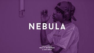 "[FREE] ""Nebula"" | Josman x Damso Type Beat 2019 | (Prod. Broken Beats)"