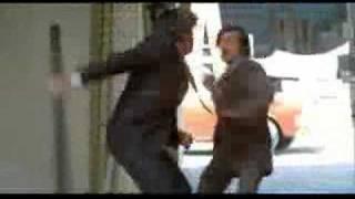 Der Mafiaboss (La mala ordina) Trailer