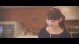乃木坂46 若月佑美 『ハンバーグランチ』