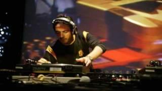 Laurent Garnier - Gnanmankoudji (Jay Bee  & Lorenzo Remix)