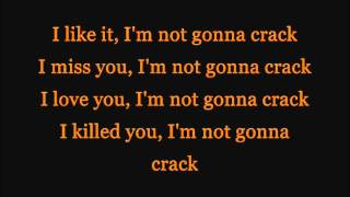 Nirvana-Lithium Lyrics(HD)