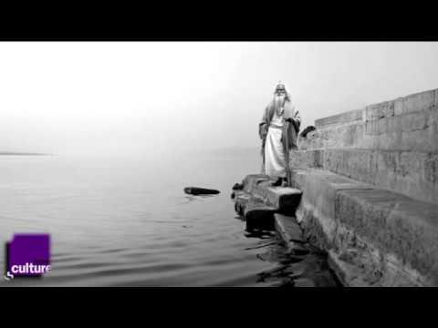 Psychiatrie et hindouisme avec Jacques Vigne