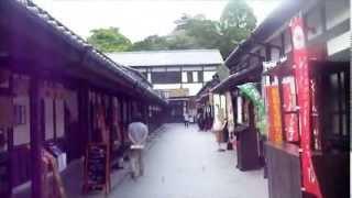 作業所「夢屋」熊本市へ