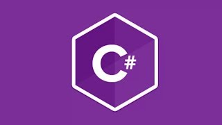 The State of C#: What Have I Missed?