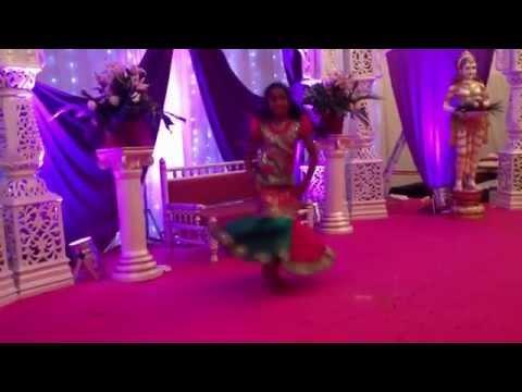 Tamil Dance - Chillax (Velayudham) / En Jannal Vandhu (Theeratha Vilayattu Pillai)