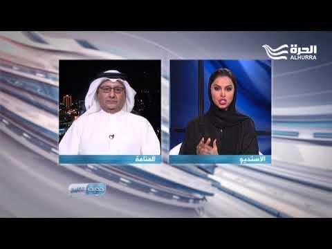لماذا التباين الخليجي في التعاطي مع -الإخوان-؟ وبما يختلفون عن -الصحوة-؟  - 19:22-2018 / 4 / 13