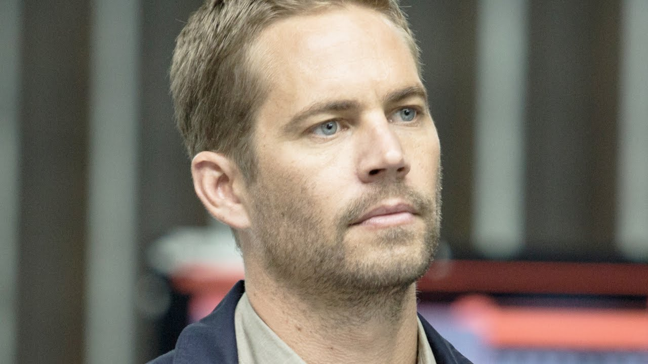 Paul Walker's Character To Retire In FAST AND FURIOUS 7