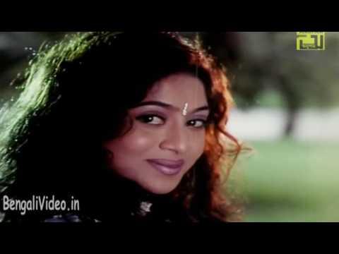 Amar Hiridoy Ekta Ayna Ful Nebo Na Ashru Nebo 640x360BengaliVideo in