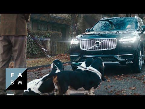 ABC of Death (Advertising Film 2016)