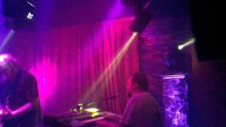 Brock Butler & Aquaphonics - All My Friends (2011-07-08) Funky Buddha, Boca Raton, FL