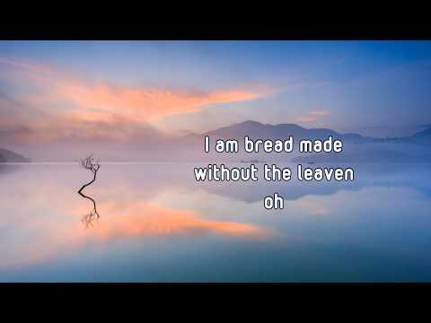Strahan Deliverance with lyrics
