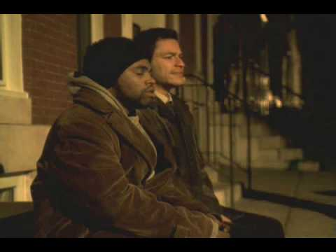 The Wire Season 3 Episode 1 | The Wire Season One Opening Scene Youtube