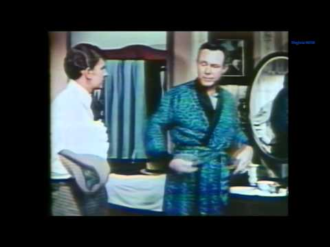 "Jim Reeves... ""I grew Up"" (Greatest TV Performances Song 13)"