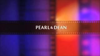 Pearl & Dean Remix (