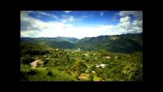 VAYA PUES MOISES CANELO HD (Honduras)