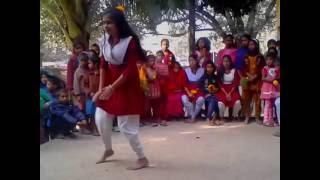 স্কুলের মেয়ে  এর এক  মাথা নষ্ট করা ডান্স না দেখলে চরম মিস !বাংলা হট ডান্স !Bangla dance