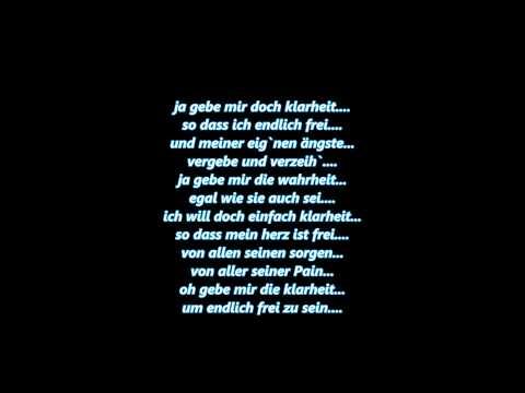 harald georg barth / krottenbach lyrik germany