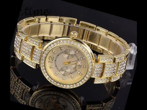 Выгодная покупка! Стильные женские наручные часы Contena Geneva. Купить на AliExpress. US $6.46