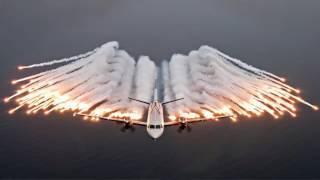видео Схема салона Боинг 737 800 и расположение мест в самолете