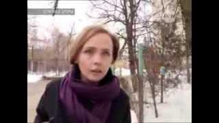 Семейные драмы 11.02.2014 Эфир 1