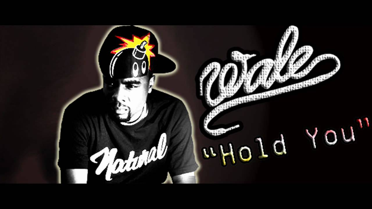 Hold yuh freestyle wale download