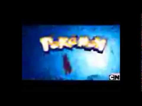 Pokemon X and Y Theme Song 1 hour