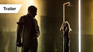 Trailer: Cat on a Hot Tin Roof with Sienna Miller and Jack O'Connell | National Theatre at Home