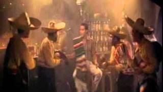Vino Dinero y Amor - Elvis Presley