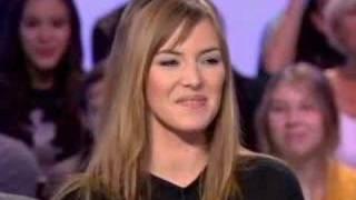 Louise Bourguoin