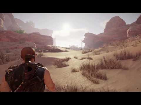 Разработчики Gothic и Risen: Xbox One X – очень мощная приставка по низкой цене