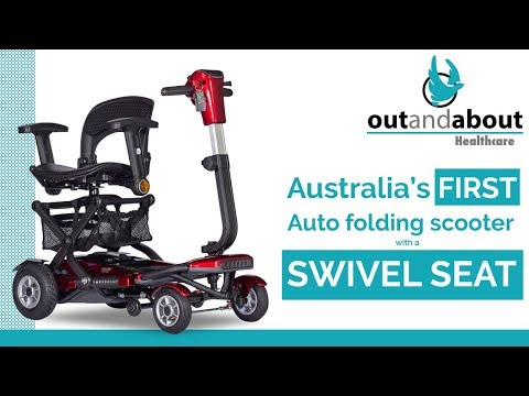 australia's-first-auto-folding-portable-mobility-scooter-with-a-swivel-seat-|-brio-s19vfs