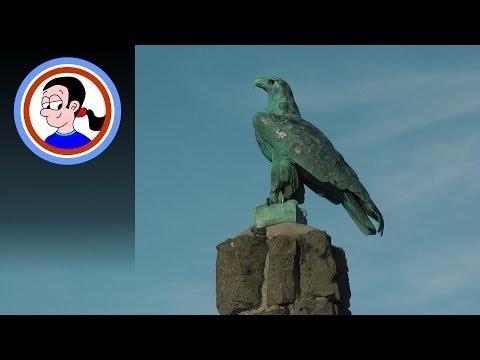 Destination 2014: The Rhön