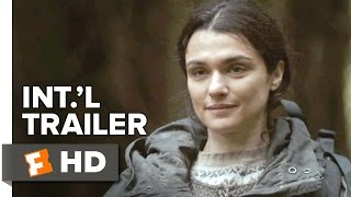 The Lobster International TRAILER 1 (2015) - Léa Seydoux, Rachel Weisz Movie HD