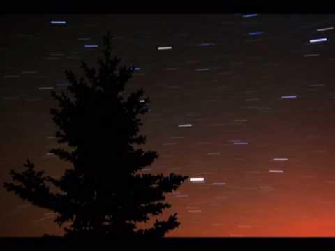 International year of Astronomy.mpg