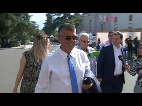 Koka e Tavo thyejnë bojkotin - Top Channel Albania - News - Lajme