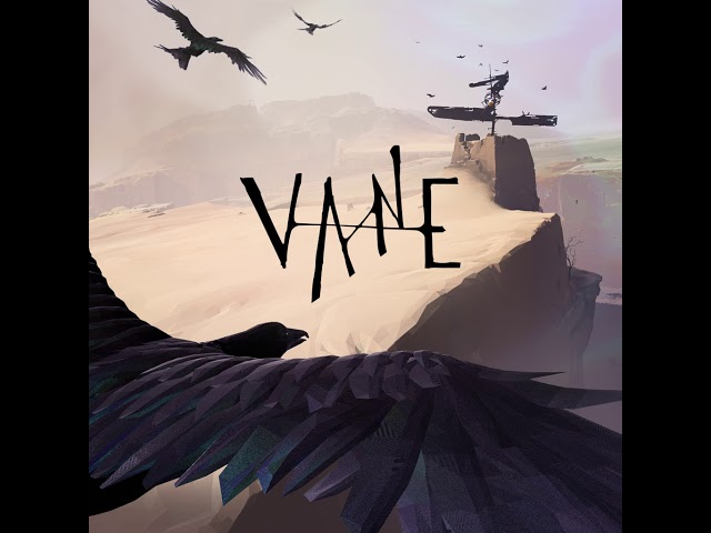 Vane OST (11) - Preach #1