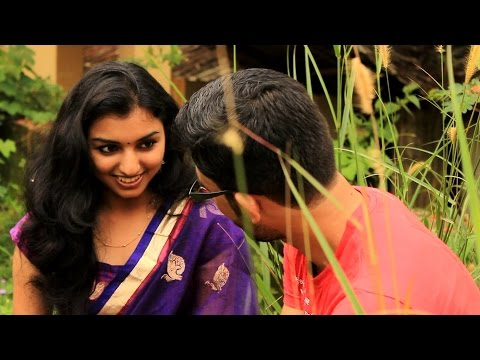 Instincts-follow your mind...(New Malayalam Short Film)