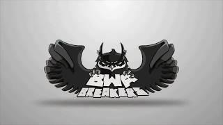 Klesio & Tomi vs Kangur & Chorzel  - Finał 2vs2  Break King Bielawa 2017