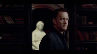 The Da Vinci Code / Da Vinci Şifresi (2006) Türkçe Altyazılı 1. Fragman - Tom Hanks, Ron Howard