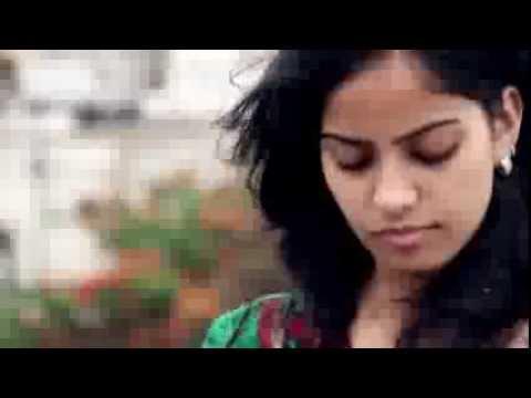 OK Anesa ... Telugu short film ... Teaser...