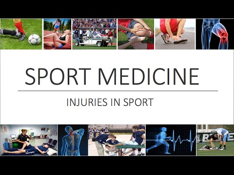 sports medicine essays I'm sucks in writing essays innocently admitting since my muet result is also sucks hahaha veteran essays xbox live contoh soal essay kimia unsur why mba essay.
