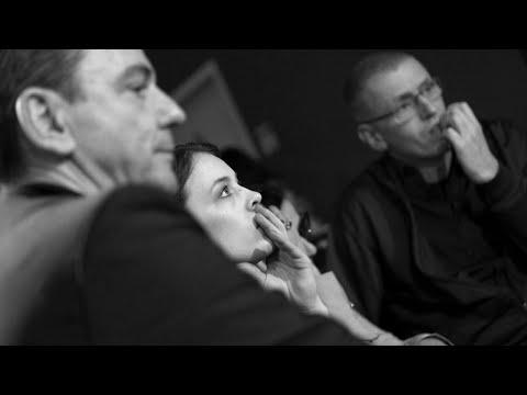 Undine - Berlinale Talk 2020
