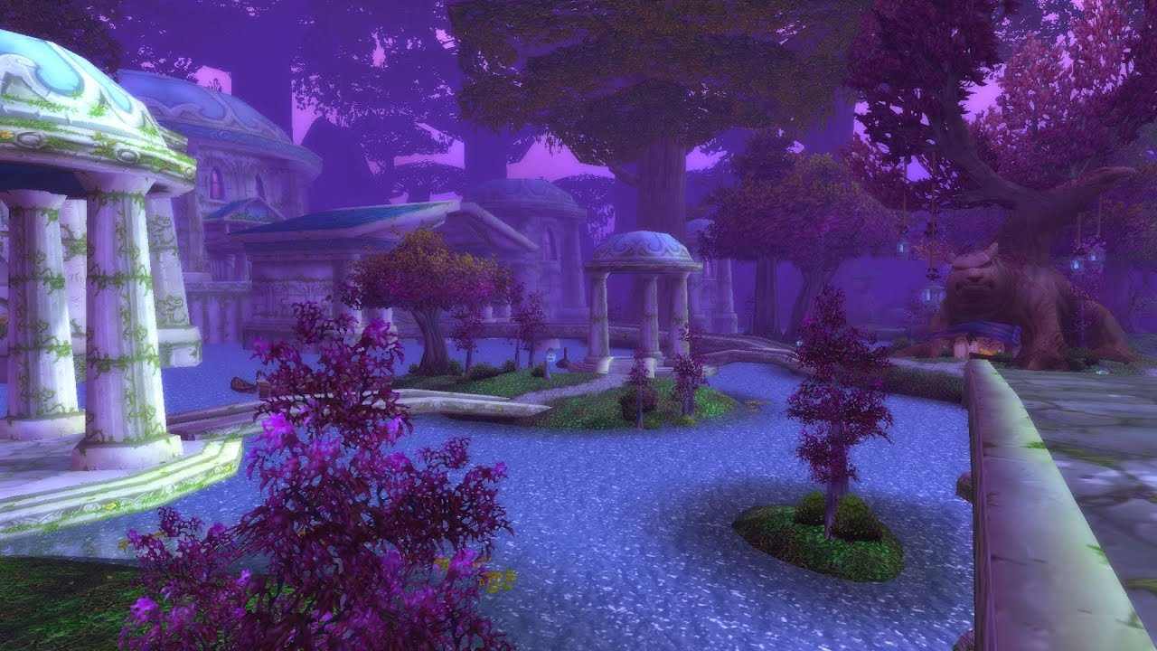 world warcraft wallpaper hd