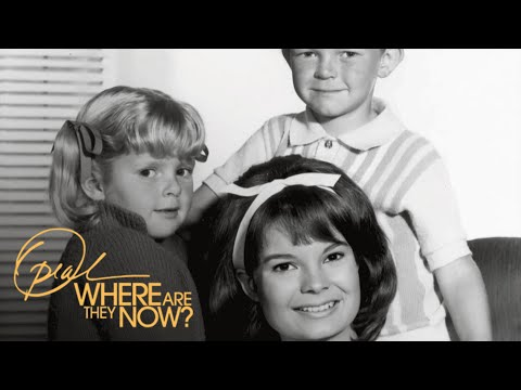 "Kathy Garver on the Tragic Fates of Her ""Family Affair"" Co-Stars 