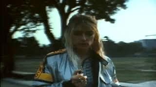 lil peep & tracy - cobain (slowed + reverb)