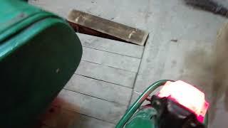 видео Тросики в Regiontehsnab.ru